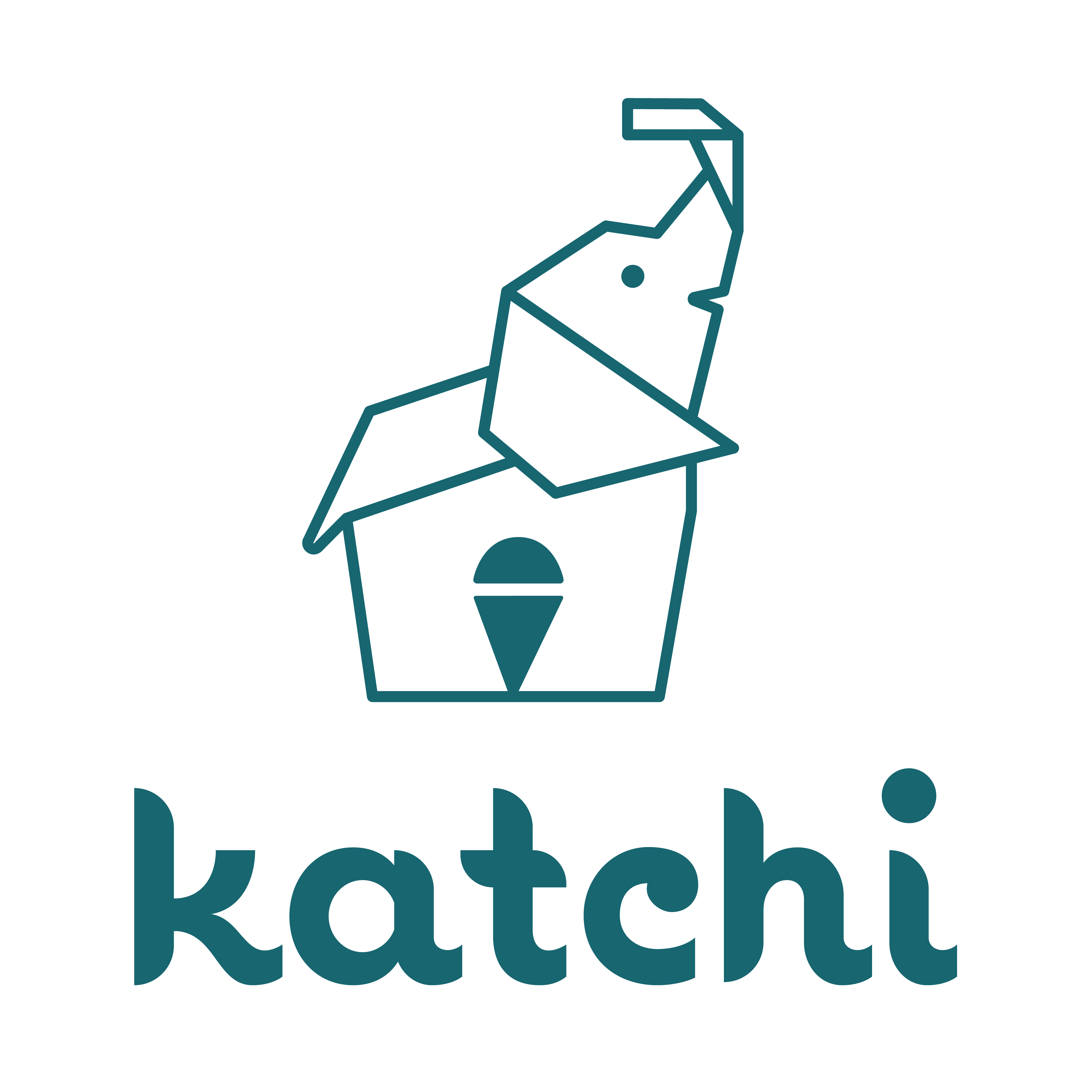 Katchi Ice Cream